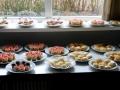 5-jaar-vt-high-tea-schepershof