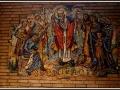 bezoek-r-k-kerk-assen-1