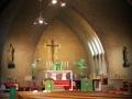 bezoek-r-k-kerk-assen