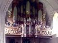 excursie-leens-orgel-leens