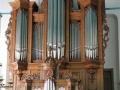 excusie-leens-orgel-pieterburen