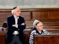synagoge-enschede-2