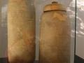 museum-assen-dode-zeerollen