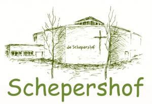 Schepershof2 (tekening)