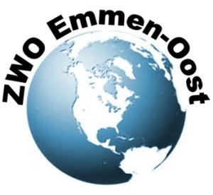 ZWO Emmen-Oost